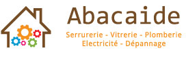 Serrurier, plombier, électricien et vitrier pour particulier et professionnels : Lyon